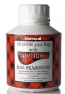 Airlight Seasoning