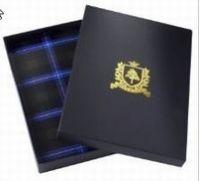 Presentatie Gift Box