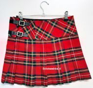 Dames Kilt, Stuart Royal 70-76-36