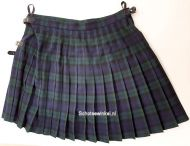 Dames Kilt, Black Watch 86-110-48/20