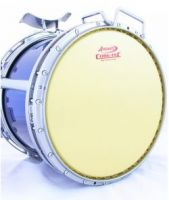 Andante Snare drum  14 x 12 inch