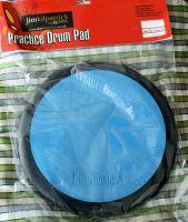 Drumpad, nieuw
