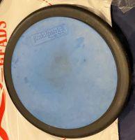 Drumpad, gebruikt