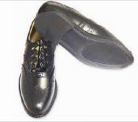 Endrick Ghille Brogue