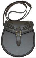 Ladies Highland Handbag Sporran
