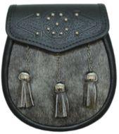All Leather Daywear L 11 Sporran