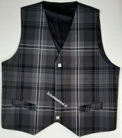 Vest Gaelic Themes, 46L