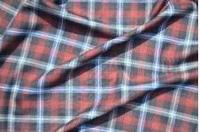 Highland Titles Tartan, Standaard Kiltlengte