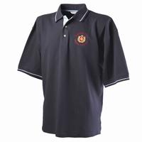 Highland Titles Polo Shirt