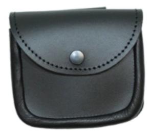 Wallet Pouch SPT 8