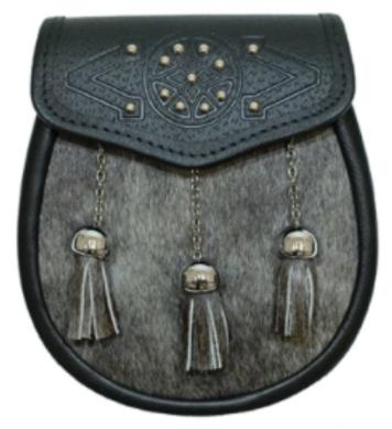 All Leather Daywear L 11
