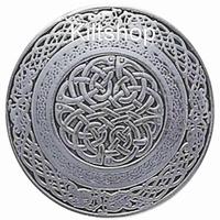 Celtic Circular