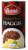 Groot blik Haggis