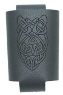 Water bottle carier SPT 7