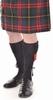 Glencoe, Classic Highland